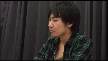 nomura01.jpg